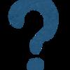 【質問箱】介護士が収入を増やすために必要な事は?