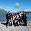 NZ南島は絶景だらけ!&近況を少し…