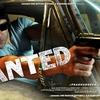 サルマーン・カーンが『ダバング 大胆不敵』に先駆け出演したアクション映画『Wanted』
