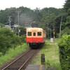 小湊鉄道2014年夏その3