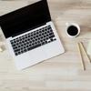 ブログは毎日書いているとも言えるし、毎日書いていないとも言える。