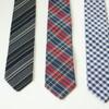 ネクタイの幅詰めNO1♪