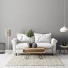 デザイナーにおすすめするIKEAの家具、ベスト5