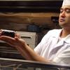 食い道楽ぜよニッポン❣️ 福島市 割烹 味の桃の井