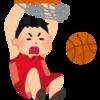 【雑記】新日本プロレスだけじゃない!V字回復したあのスポーツに注目!