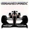 #0119) GRAND PRIX / TEENAGE FANCLUB 【1994年リリース】