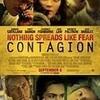 映画「コンテイジョン」を知ってますか?今のコロナウイルスの状況を知る手掛かりになります。