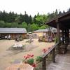 月岡温泉と合わせて行きたいおすすめ周辺の観光スポット3選!〜新潟を楽しむブログ〜