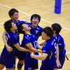 2014北海道秋季リーグ最終日