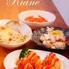 お米でおかずを作る! 残りご飯活用レシピ!! ライスボールフライ