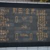 【Photo】2016.3.20 町田ゼルビア戦 その3 前半