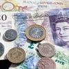 イギリスの金融の話
