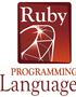 MacのRubyを最新バージョンにする