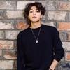 K-POP好きは知らなきゃマズイ!韓国の名門ダンススタジオ、「1MILLION Dance Studio」とは?