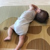 転落・鼻水・流血!乳児のケガ・病気で大慌ての体験談【相談先は?】