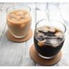 夏の食薬【vol.5】アイスコーヒーの効能って・・?