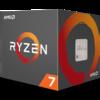 AMDが性能で勝とうがどっちにせよIntelがおすすめなお話