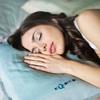 「マイ枕」の評判は?3万円もするオーダーメイド枕の寝心地を徹底レビュー!