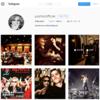 React ベースでもお構いなし!API を使わずに Instagram の投稿サマリーをスクレイピングで取得する