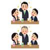 【持論】送別会・歓迎会 その他飲み会をかたくなに欠席する理由