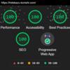 PWA(Progressive Web Apps)対応サイトの作り方・実装方法まとめ - AWS上で学習したPWA導入例とLighthouse Report Viewerの使い方