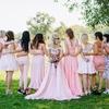 結婚式の演出はゲスト参加型が人気!現役プランナーおすすめはゲスト『全員』巻き込み演出
