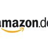 Amazonのマーケットプレイス1円問題に思うこと
