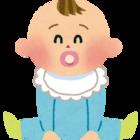 【出産祝い】リッチェル トライ ステップアップマグセット(名入れ無料)を選んだ理由