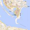 遍路と渡し−四万十市 下田・初崎間の渡船を巡って−