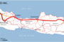 インドネシア、既存鉄道の高速化を日本に要請(高速鉄道とは言ってない)