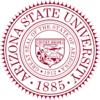 アリゾナ州立大学エンダウメントが、ブラックロックを外部運用会社に選任