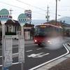 岐阜県海津市へのミニ旅行 2