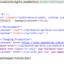 ASP.NET Core MVC の Razor で使える Tag Helpers のメモ書き