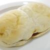 沼田のパン屋「フリアン」