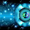 コンピュータ・ビジョンが全てを変える!8つのクールな使用法(その1:1~4)