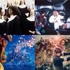 「見たい映画リクエスト」「ディズニー映画」「日テレ製作映画」、高視聴率連発で絶好調の『金曜ロードSHOW!』