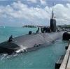 北朝鮮の潜水艦 「日本海で48時間活動」米韓両軍が警戒中