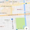 【ポケモンGO】猿江恩賜公園(ヒトカゲの巣)レポート