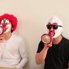 水溜まりボンド 宝探し動画の答えは「ラファオワ」?! 裏チャンネルを開設していた