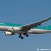 アラスカ航空の新しい提携先、IHGがリージェントを買収