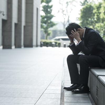 人はどうして「不安」になるの? 正体不明な「不安」について学ぼう【リニューアル2020〈1〉】