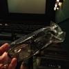 サイレントヒル リベレーション 3D