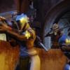 【Destiny2】栄光ランク「壮大」の報酬「レドリックスのクレイモア」入手条件が緩和される?