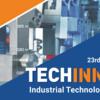 ベラルーシ国際産業見本市 TechInnoPromのご案内