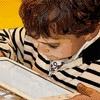 文科省など国の教育はミライしているか?