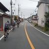 笠間コース > さしばコース > 天矢場往復