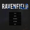 Ravenfield おすすめmod【武器編】