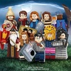 LEGO 71028 ミニフィギュア ハリー・ポッターシリーズ2