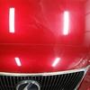 車 ボディコーティング レクサス/GS 磨き+ガラスコーティング