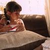 コミュニケーション・ツールとしての家庭学習